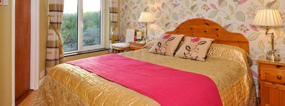 bed and breakfast accommodation Sligo